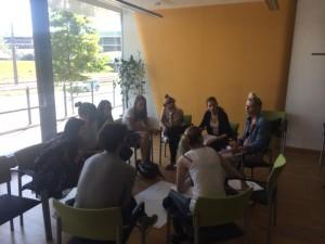 Arbeitsgruppe Reflexions-WS 06-2014.jpg